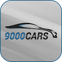 9000 Cars icon