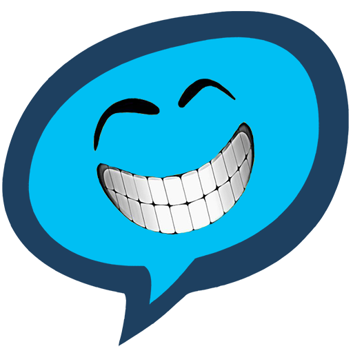WhatsMock - Fake Chat Maker Icon