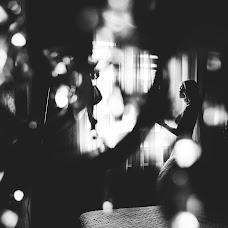 Wedding photographer Dmitriy Chernyavskiy (dmac). Photo of 21.08.2017