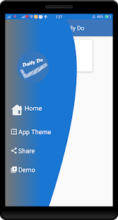 Daily Do for PC-Windows 7,8,10 and Mac apk screenshot 2