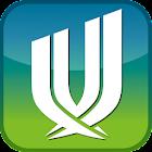 Unitec Students App icon