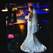 Свадебный фотограф Александра Аксентьева (SaHaRoZa). Фотография от 23.09.2013