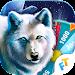 Winter Slots | Slot Machine Icon