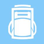 Tripbook icon