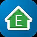 DOTHI - Real Estate News icon