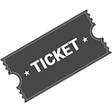 Sony After Work Ticket app icon