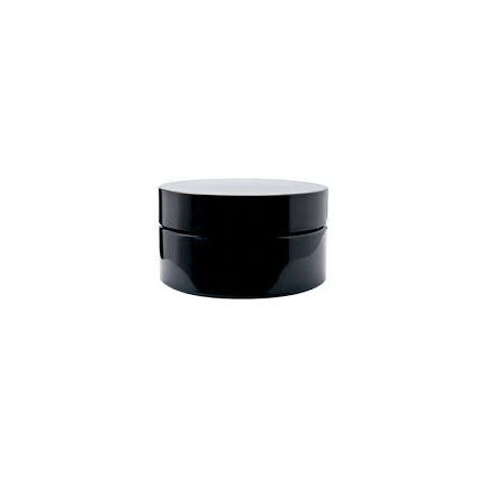 Glasburk - mörklila, 30 ml