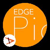 EDGE Picto