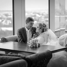 Wedding photographer Irina Yarceva (Yartseva88). Photo of 10.03.2016