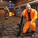Survival Island - Spy Escape APK