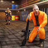 Survival Island - Spy Escape Android APK Download Free By Level9 Studios
