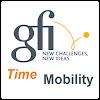 Time Mobility v4