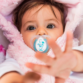 @ by Kiril Kolev - Babies & Children Babies ( happy baby, beatiful kids, cute girl, baby girl )