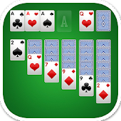 Solitaire !