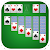 Solitaire ! file APK for Gaming PC/PS3/PS4 Smart TV
