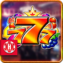 Slots™ Huuuge Casino icon
