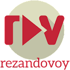 Rezandovoy icon