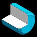 Ramfer - CNC Lathe G-code Tool icon