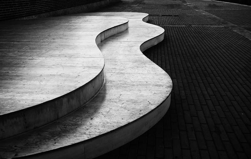 Curve in fuga di Rossella13