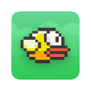 DownloadFlappy Bird Extension