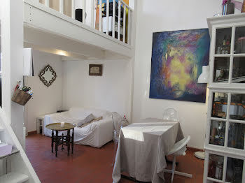 maison à Sausset-les-Pins (13)