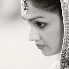 Wedding photographer Tanuj Bhatia (tanujbhatia). Photo of 21.07.2014