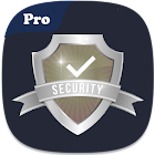 Antivirus Master-Applock Pro icon