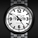 Watch Classic Round form icon
