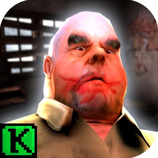 Baixar Mr. Meat: Horror Escape Room ☠[ Jogo de ação ] para Android