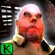 Mr Meat: Horror Escape Room ☠ Puzzle & action game APK
