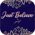 Positive Motivational Quotes 2020 ❤️️ icon