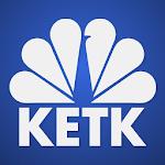 KETK News EastTexasMatters