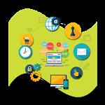 Basics of web development