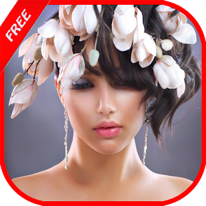 Make up Hair - Hairstyle - Android Apps on Google Play