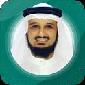 Fares Abbad Offline Quran Mp3 30 Juz icon