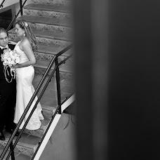 Wedding photographer Hilver Rodriguez (hilverrodriguez). Photo of 20.04.2017