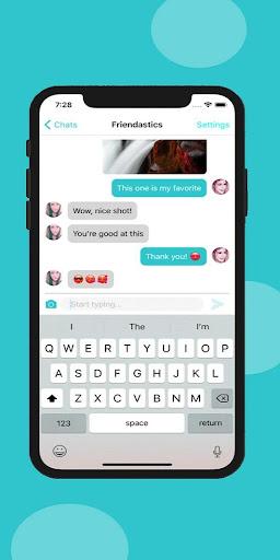 YO Whats plus New Version 2020 screenshot 3