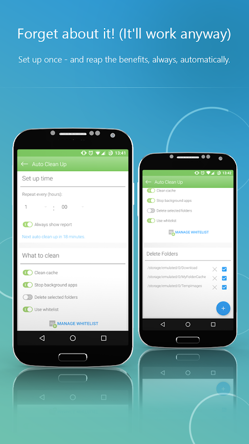 droid app store droid optimizer android apps on play 22429