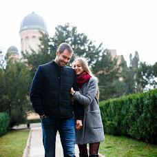 Wedding photographer Vaska Pavlenchuk (vasiokfoto). Photo of 09.04.2017