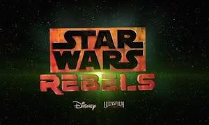 Star-Wars-Rebels-logo-e1421079416330