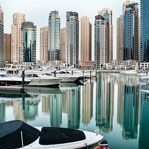 Dubai Marina1.jpg