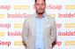 EastEnders' Dean Gaffney wants Robbie Jackson romance