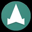 Visite Maringá icon