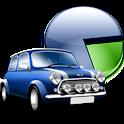 Car Logger icon