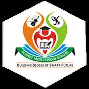 Planet Montessori School - Jodhpur