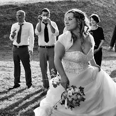 Wedding photographer Valeria Coli (coli). Photo of 29.05.2015