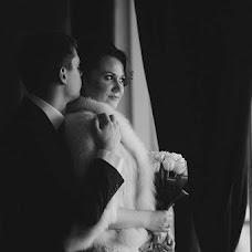 Wedding photographer Dmitriy Nikitin (Aevo). Photo of 17.09.2015
