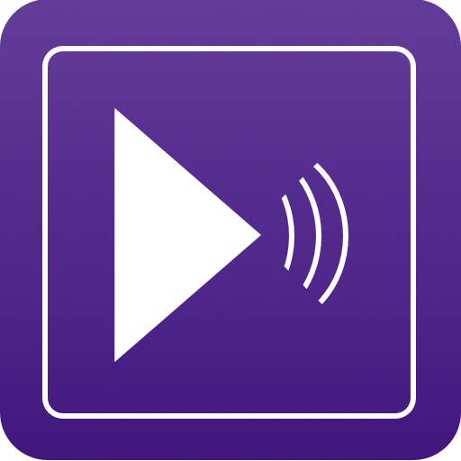 Romoku - Remote for Roku - Apps on Google Play