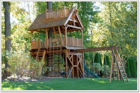 Simple Tree Houses simple tree house design - android apps on google play