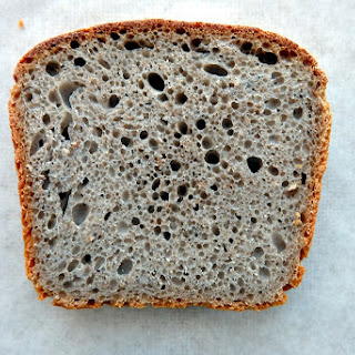Chestnut Bread Recipes